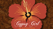Gypsy Girl New Logo
