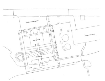site-plan-jpeg