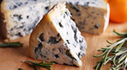 Blue Cheese image